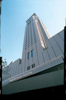 2016.6.18開催会場・ホテル阪急インターナショナル